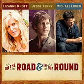 On the Road & In the Round by Various Artists