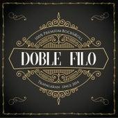 Doblefilo von Doble Filo