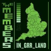 In_grr_land de The Members