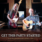Get This Party Started de Cliff McGoon