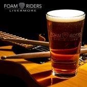 Foam Riders by Foam Riders
