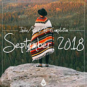 Indie / Rock / Alt Compilation - September 2018 by Various Artists
