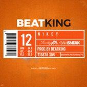 Nikey by BeatKing