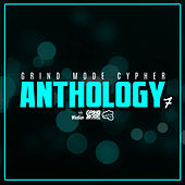 Grind Mode Cypher Anthology 7 von Lingo