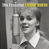 The Essential Connie Smith de Connie Smith