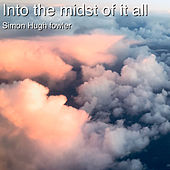 Into the Midst of It All de Various Artists