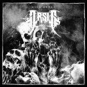 Hell Sworn von Arsis