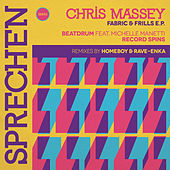 Fabric & Frills - Single von Chris Massey