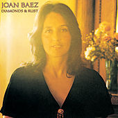 Diamonds & Rust de Joan Baez