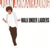 Walk Under Ladders (Reissue) di Joan Armatrading