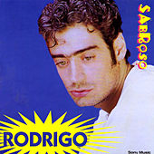 Sabroso de Rodrigo