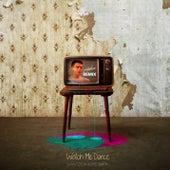 Watch Me Dance (Aslove Remix) de Sara Costa
