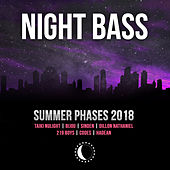 Summer Phases 2018 by Various Artists