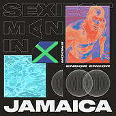 Sexiest Man In Jamaica by Endor