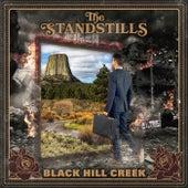 Black Hill Creek de The StandStills