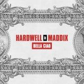 Bella Ciao von Hardwell & Maddix