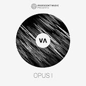 Opus I by Various Artists