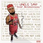 Trap Affirmations de Uncle Sam (R&B)
