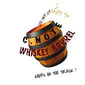 Whiskey Barrel by C Note