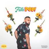 Fake Pop by Cala