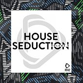 House Seduction, Vol. 9 de Various Artists