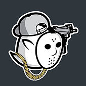 Saigon Velour (feat. Snoop Dogg & E-40) de Ghostface Killah
