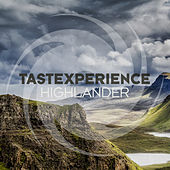 Highlander by Tastexperience