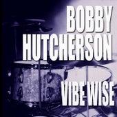 Vibe Wise de Bobby Hutcherson