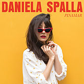 Pinamar de Daniela Spalla