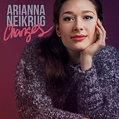 Changes de Arianna Neikrug