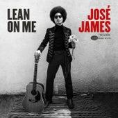 Use Me di Jose James