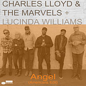 Angel (Americana Edit) by Charles Lloyd