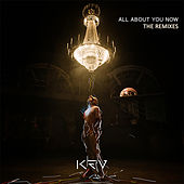 All About You Now (The Remixes) by Kev