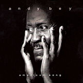 American Song von Andy Bey