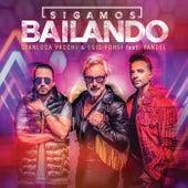 Sigamos Bailando (feat. Yandel) by Gianluca Vacchi & Luis Fonsi