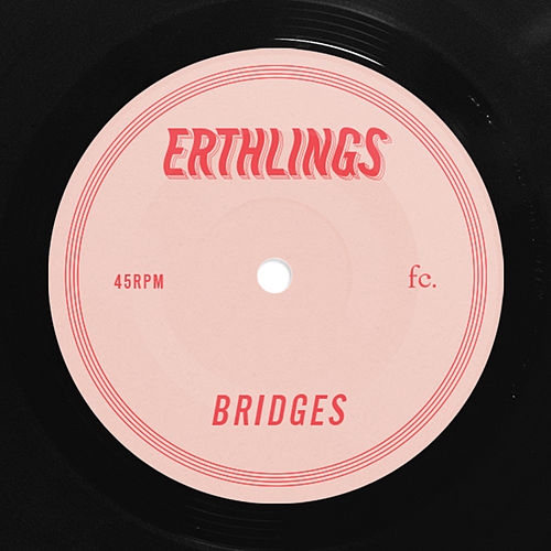 Bridges von Erthlings