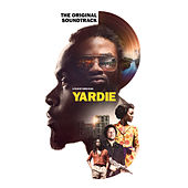 Yardie (The Official Soundtrack) de Various Artists