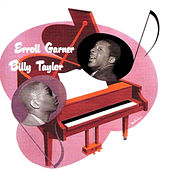 Separate Keyboards de Erroll Garner