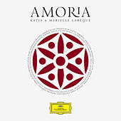 Amoria by Various Artists