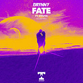Fate (Club Mix) von Brynny