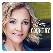 Country von Laura Lynn