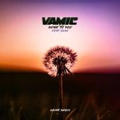 Home To You (HANÁK Remix) by Vamic