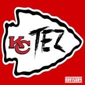 KC Tez by Trill Tez