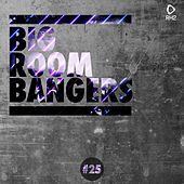 Big Room Bangers, Vol. 25 von Various Artists