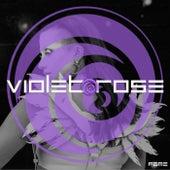 Fame de Violet Rose