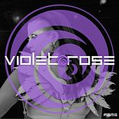 Fame di Violet Rose