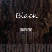 Black von Guga Bruno