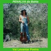 Vai Levantar Poeira (Deluxe) by Penalva