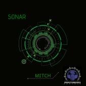 Sonar by Mitch