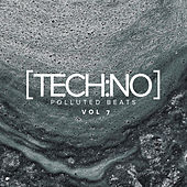 Tech:No Polluted Beats, Vol.7 - EP de Various Artists